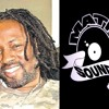 UNDER MI SLENG TENG (ReggaeMatic Sound Dubplate) - Wayne Smith