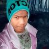 Kamariya_Lachke_Re_[_DJ_SM_]_BY_=DJ_AYAN_AN_JBP_6261399139.mp3