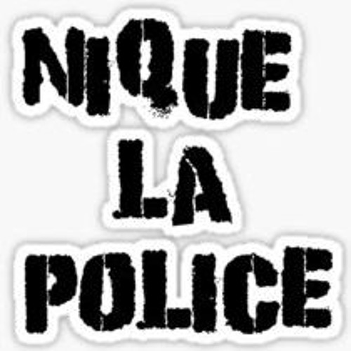 Hungry Man DJ - Nique La Police / Je Regrette Rien