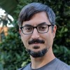 What is Chaos Engineering, an Interview with Casey Rosenthal