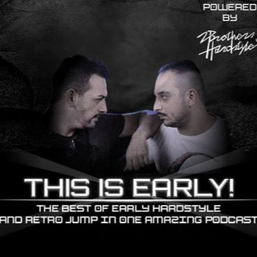 This Is Early! Episode 34 Ft Darko Mc