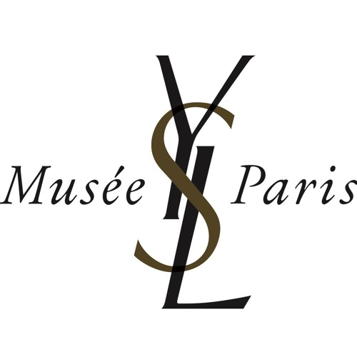 Musée Yves Saint Laurent Paris - Rencontre avec Brigitte Léal
