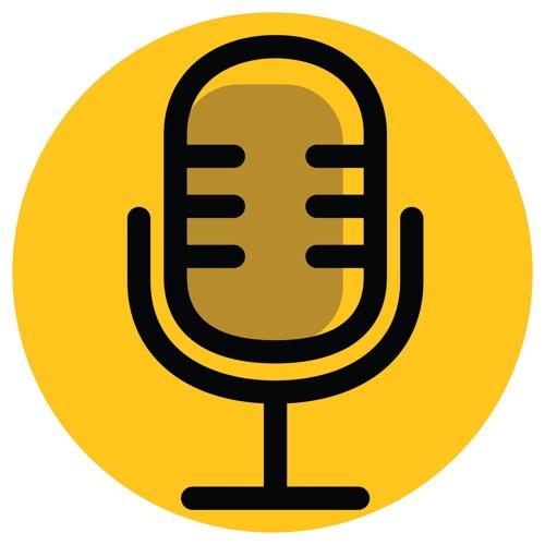 Dijital Hayat | TRT Radyo1