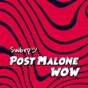 Post Malone Wow Mp3