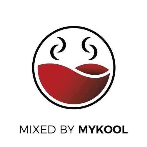 HIGH TEA Groningen DJ Contest Entry (Mixed by MYKOOL)