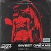 Eurythmics - Sweet Dreams (Perry Wayne Remix)