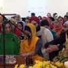 Pushpinder Kaur - Har Charan Sharan Gobind Dukh Bhanjana