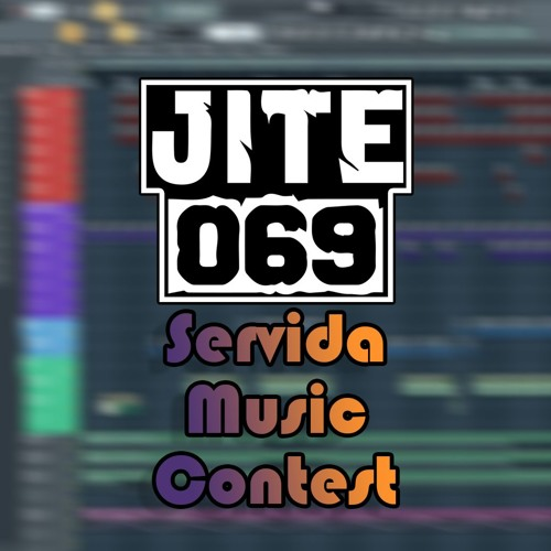Hochhaus Rap / Servida Music Contest by Jite069   Free