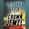 CROWN JEWEL by Christopher Reich. Read by Paul Michael - Audiobook Excerpt