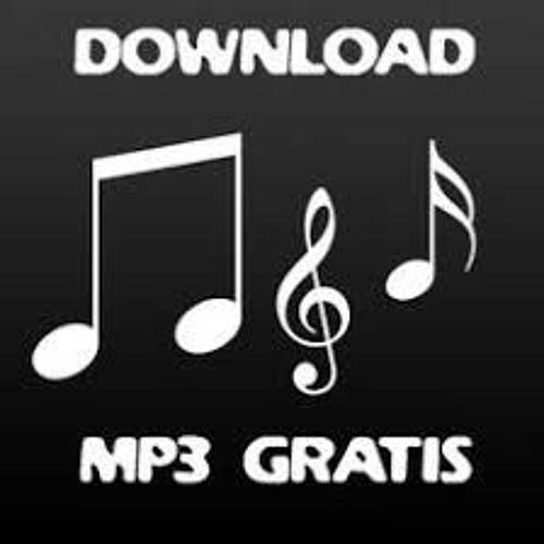 Download Lagu Terbaru, Gudang Lagu Mp3, Lirik Lagu & Videoklip 2019