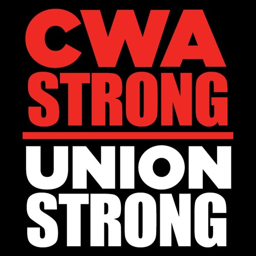 CWA For the People Act Town Hall Call  | March 14, 2019