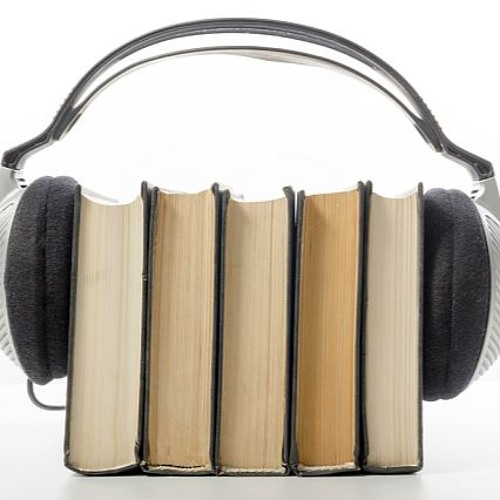 IT001Chiara Audiolibro2