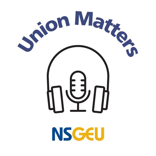 Union Matters: Political Action Committee