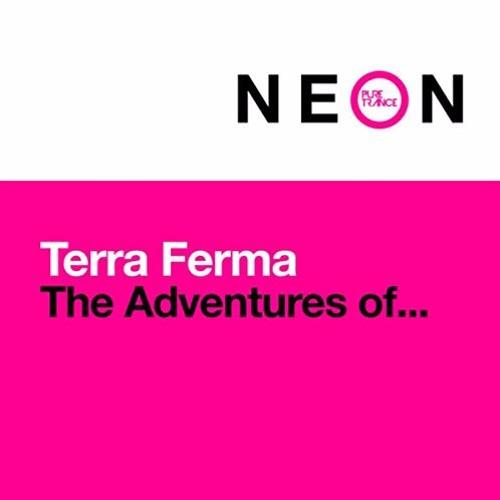Terra Ferma - The Adventures Of... (Chris Voro's Enlightening Remix) [FREE DOWNLOAD]