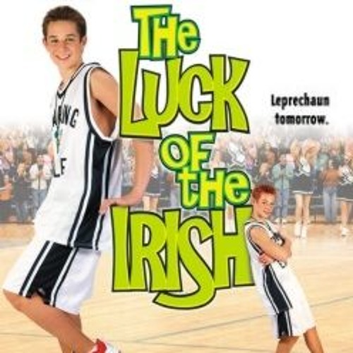 A Special Movie Review: Jayhawky Bois Presents: Luck Of The Irish feat. the Burghart Bros