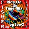 Ride On Time - Black Box & Losing It - Fisher Mix