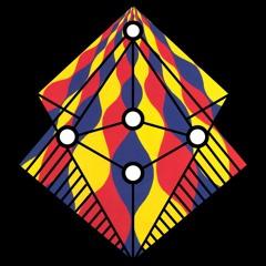 Supertask X Saint Sinner - Get To You (Mindtality Bootleg)