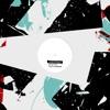 Optimo Music Digital Danceforce 007 - Vanessa Worm - Z TIME EP