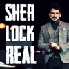 Sherlock Holmes da vida real? Eles existem! (Metaforando Podcast 04)