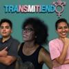 AUTOMANEJO - Transmitiendo - Edición 17 de enero 2019