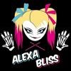 Alexa Bliss Theme - Spiteful (Remix)