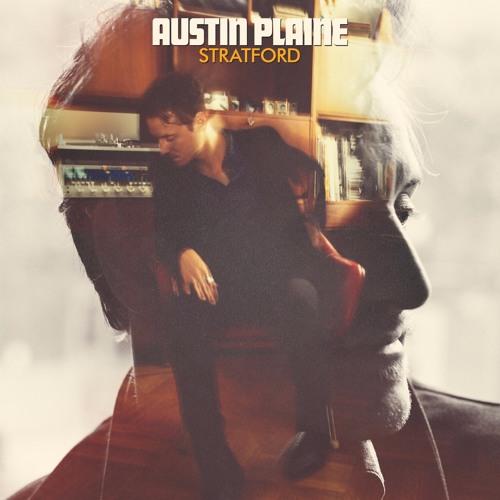 Austin Plaine - Honey