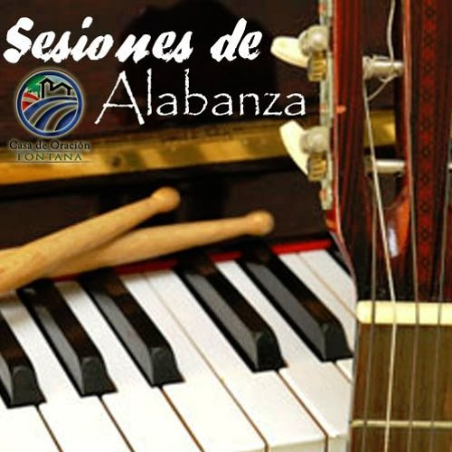 Alabanza y adoración - 17 de Marzo - 2019