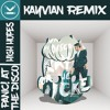 Panic! at the Disco - High Hopes (KAYVIAN Remix)