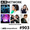 Amplified Radio Network #903 (Part 1)