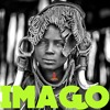 IMAGO - Ęmmę Ya (Deep Discoid Black Ivory Mix) GIR0048