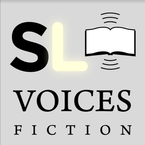 Streetlight Voices Podcast: Short Fiction and Memoirs