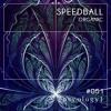 SPEEDBALL - Music Theory