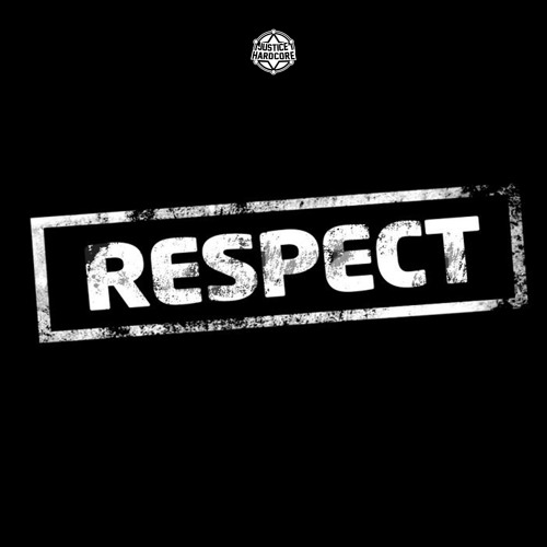 Nobody - Respect [OUT NOW]
