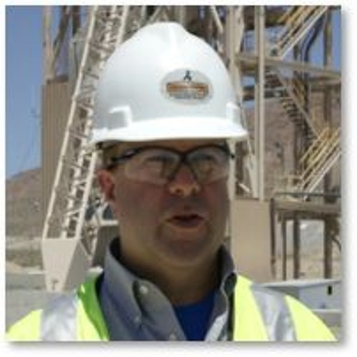 NEVADA COPPER Company on Target to US Copper Production by Q4 2019