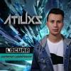 Download Atiuxs - Locura (Muevete Monterrey) ¡Fuera Ahora! 2019 Mp3