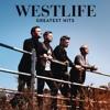 If I Let You Go- Westlife (Live Acoustic Guitar)