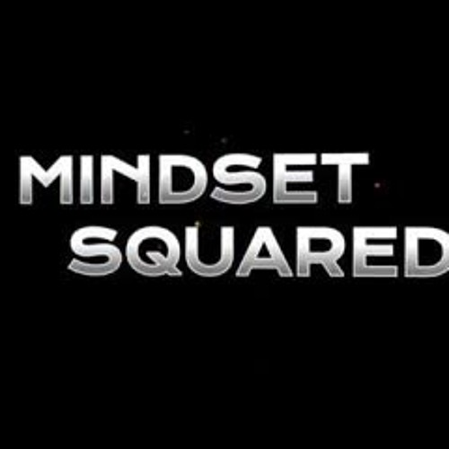How to Win Big by Starting Small - From the Mindset Squared Podcast