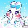 Animal Jam - Play Wild! -  Snowy Serenade