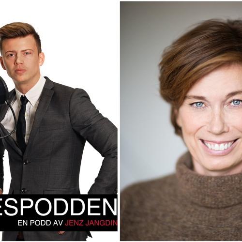 28. Sommelier/Sveriges Mästerkock jury - Mischa Billing