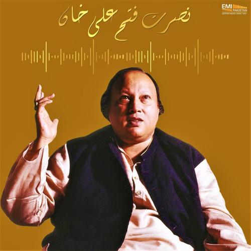 20. Chhap Tilak Sab Cheeni