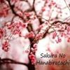 Rendi - Cover Lagu JKT48 Sakura No Hanabiratachi