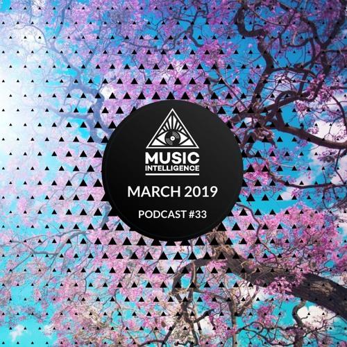 Music Intelligence Podcasts