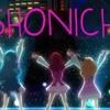Rendi - Cover Lagu JKT48 Shonichi (Versi Acoustiq)
