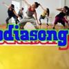 Aau Daunu Tike - Dj Lalu - Hard_Dance_Mix