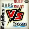 Download MartyGotBarzzz - Smile REMIX Mp3