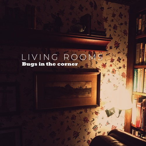 Bugs In The Corner - American Roots