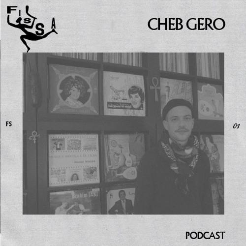 FS01 : CHEB GERO