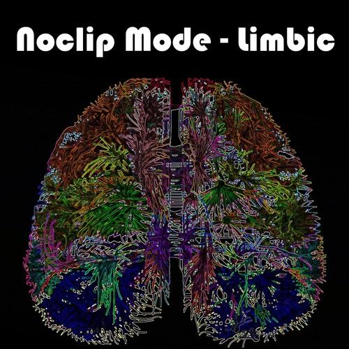 Noclip Mode - Limbic