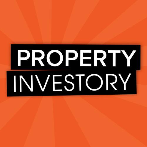 Landing Undermarket Buys with Buyer's Agent David Hall