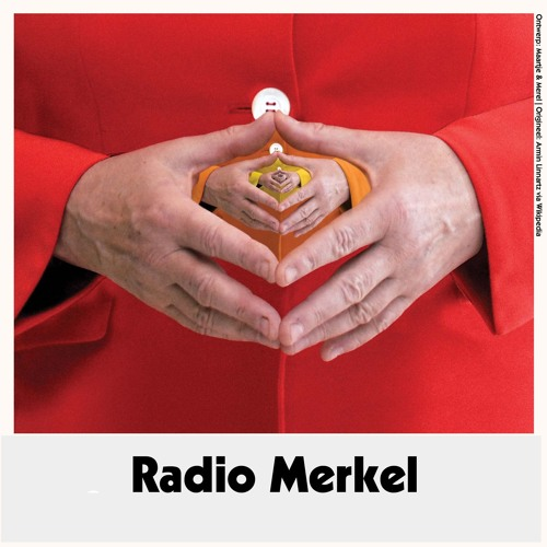Radio Merkel